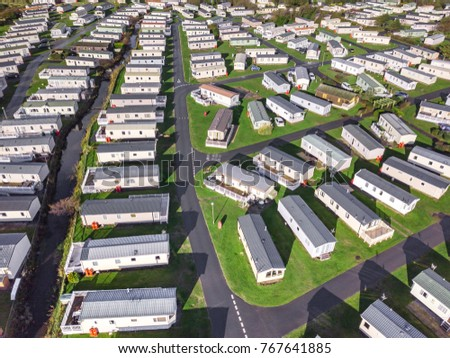 Mobile Home Stock Images Royalty Free Images Amp Vectors