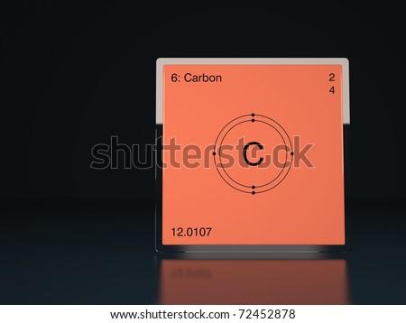 Stock images similar to id 66405112 carbon chemical element of carbon chemical element of the periodic table with symbol c stock photo urtaz Choice Image