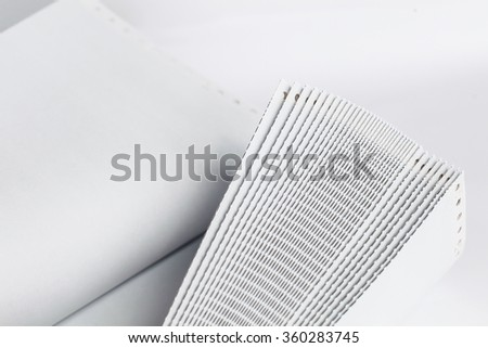 where can i buy carbon copy paper Find great deals on ebay for carbon paper and carbon see more like this a4 one-side double-side 100 sheets carbon paper stencil hand copy buy.