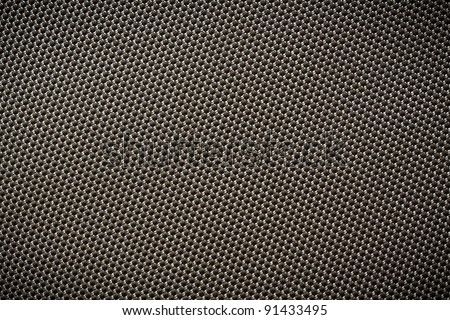 Carbon fiber background See my portfolio for more - stock photo