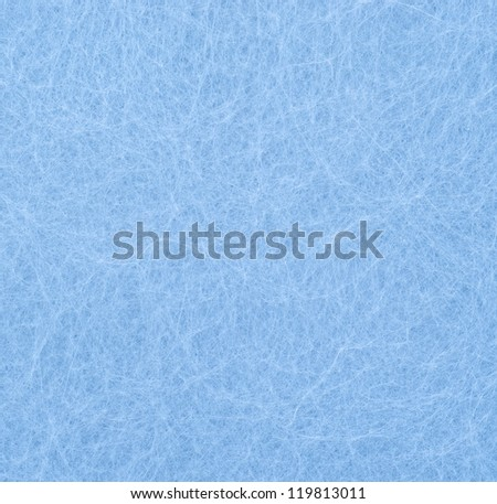 carbon fiber background texture, a great art element - stock photo