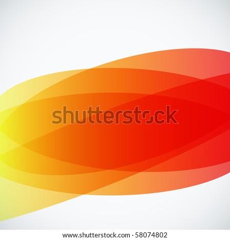 card background - stock photo