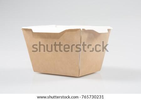 package slip