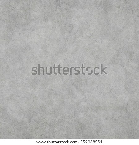 Cardboard paper background or texture with space for text, Vintage background. - stock photo