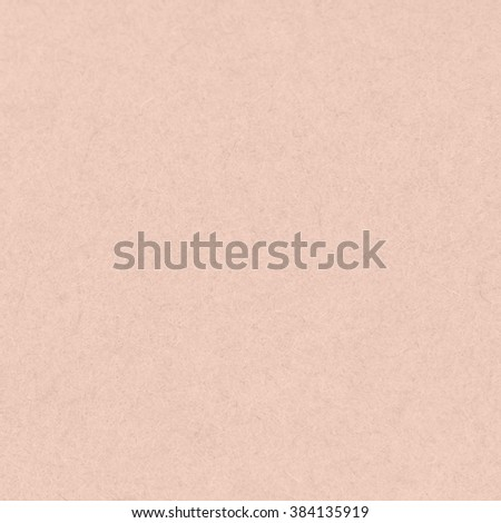 Cardboard paper background or texture with space for text, Vintage background.