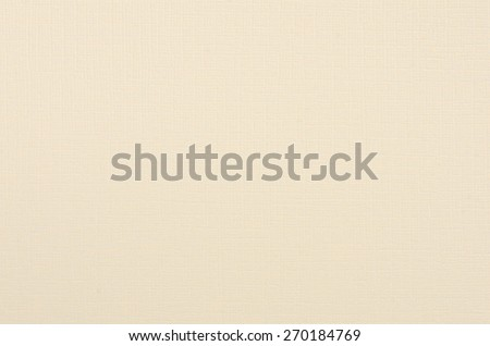Cardboard paper texture or background with space for text, Fiber paper, Abstract background. - stock photo