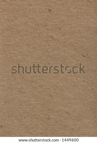 cardboard texture, scanned at high res