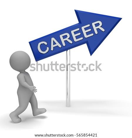 Job Search on Google - Get Your Job ... - jobs.google.com