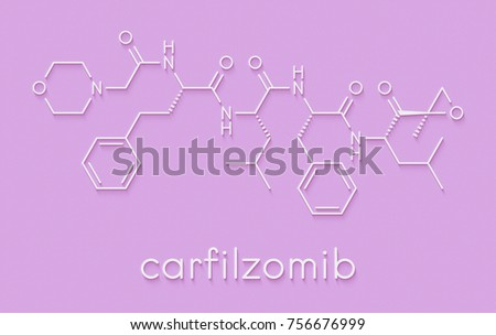 Myeloma Stock Images Royalty Free Images Amp Vectors