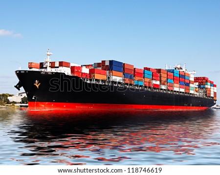 Forex cargo official website