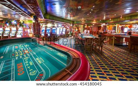 Casino 2008 money best payouts online gambling