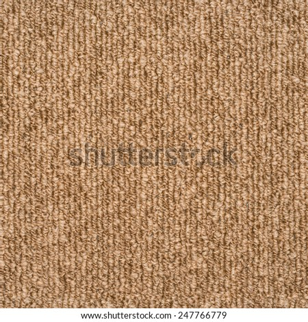 Blue Carpet Texture Seamless Carpet Seamless Texture