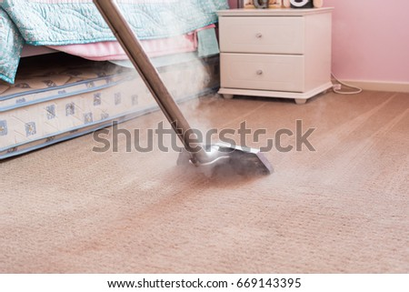 carpet steam cleaning warm water carpet cleaning