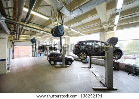 Auto upholstery repair jacksonville fl 10