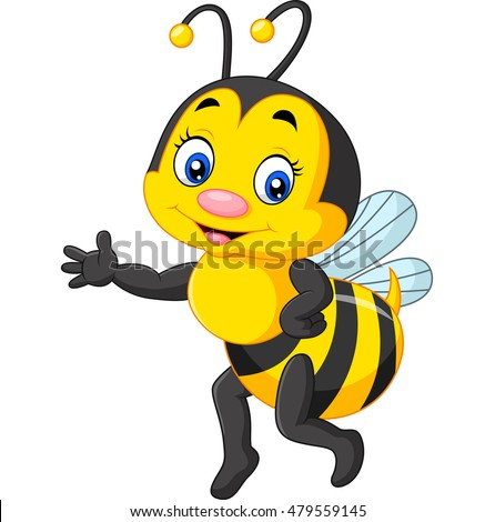 Bumble images
