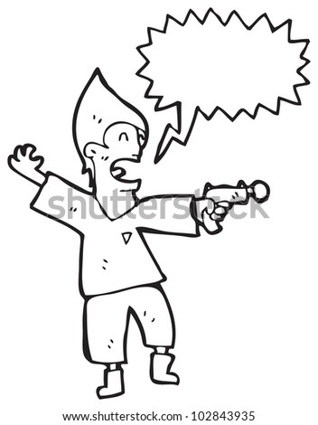 Cowboy 265037 also Stock Vector Vector Drawing Of A Pilgrim With Crosier Hat And Symbol Of The Jacobean Pilgrimage Route likewise Stock Photo Cartoon Drunk Hobo furthermore Connecting The Dots To Improve Revenue furthermore Cat. on salesman cartoon hat