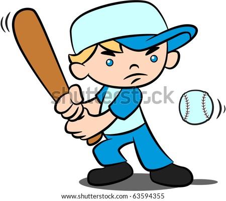 Baseball Cartoon Stock Images Royalty Free Images