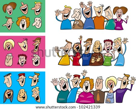 Photos illustrations and vector art similar to image id 57744694