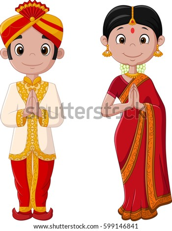Wedding Cartoon Stock Images Royalty Free Images Amp Vectors