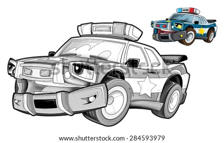 Muscle Car Coloring Pages also 547455664 additionally Ford Crown Victoria And Mercury Grand Marquis Repair besides Discussion C11488 ds546441 additionally  on vintage police cars 1970
