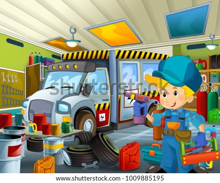 mechanic tools stock images royalty free images vectors shutterstock. Black Bedroom Furniture Sets. Home Design Ideas