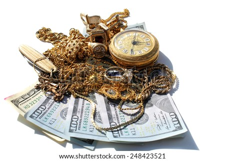 pawn shop stock images royalty free images vectors