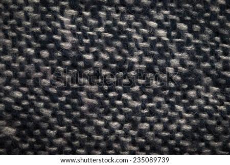 cashmere wool  - stock photo