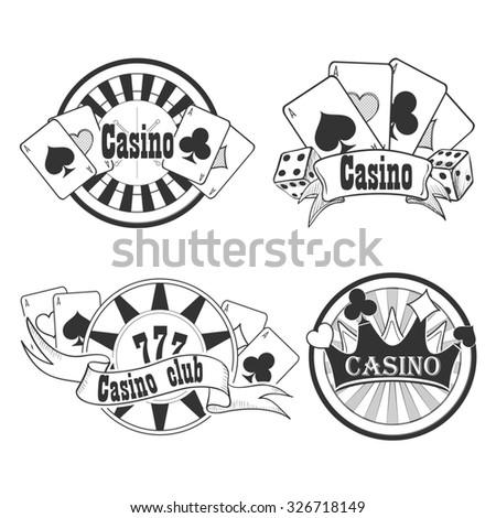 7spins casino word hunt