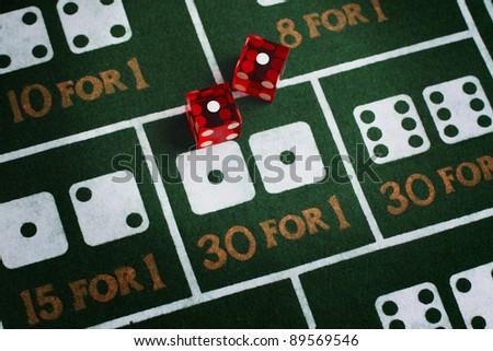 snake 7 casino