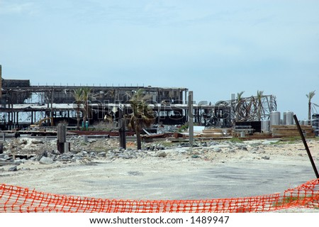 Casino destroyed the isle casino pompano beach