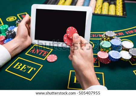 Help with gambling addiction uk