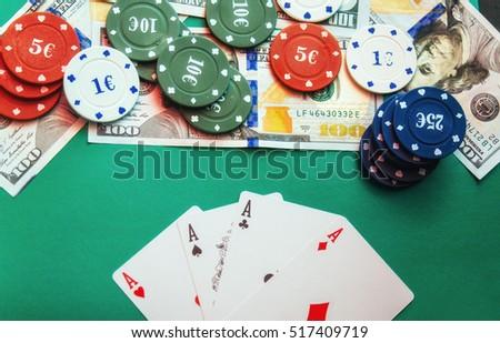jackpot spiele kostenlos