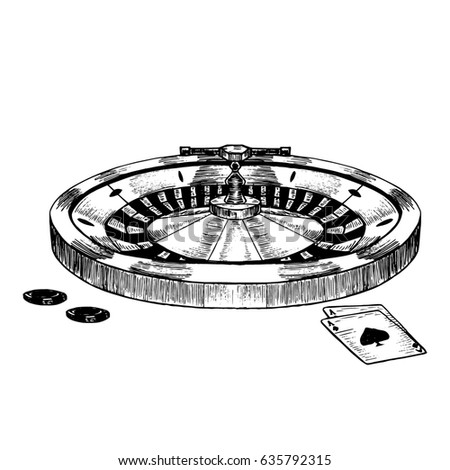 Missouri gambling law changes