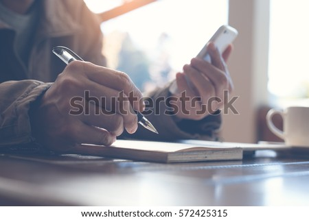 Fritz hansen essay table price