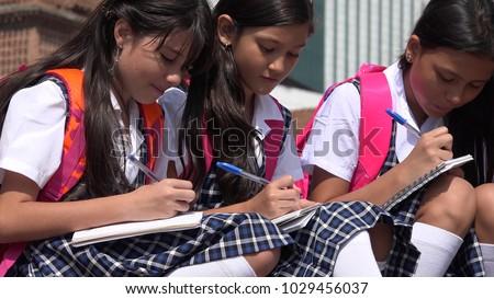 Xxx school girls in uniforms free pics inflammatory