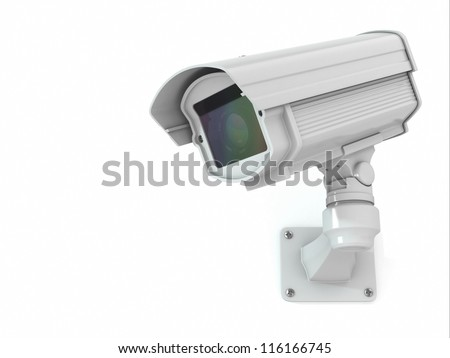 security cameras privacy essay Are security cameras an invasion of privacy debate pros and cons of security cameras in public places, advantages and disadvantages of security cameras argumentative essay are law enforcement cameras an invasion of privacy.