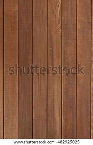 Cedar Wood Stock Images Royalty Free Images Vectors