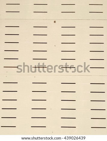 ceiling pattern under pavilion  - stock photo