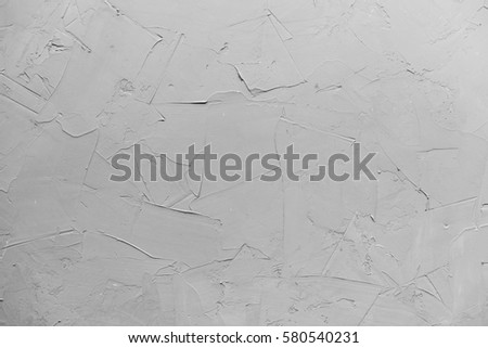 cement background