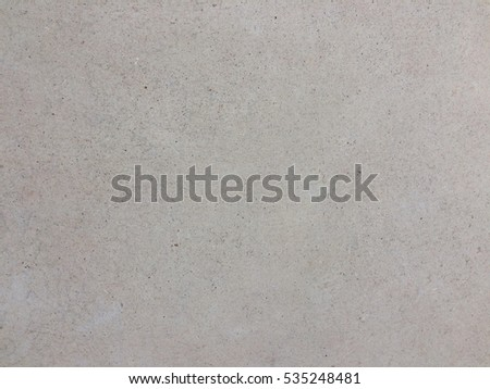 Cement floor texture background. Concrete Floor Stock Photos  Royalty Free Images  amp  Vectors