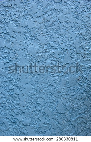 Cement pattern grunge wall texture for background - stock photo