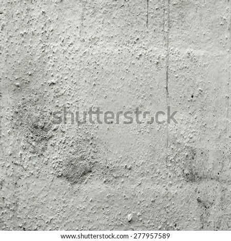 cement plaster wall background