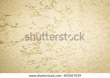 cement plaster wall texture background, brown wall texture