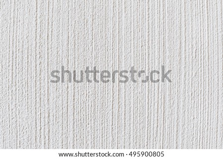 cement plaster wall texture background, white wall, Wall Background