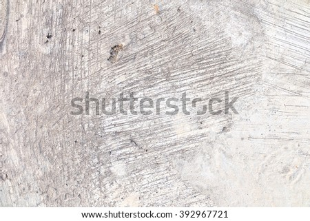 cement texture background