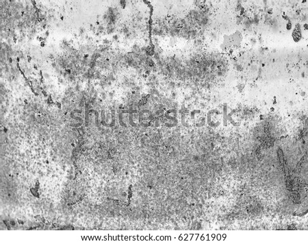 cement texture. Dirty concrete wall background close up