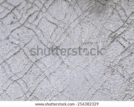 cement texture - wall design rough lines gray background