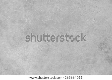 cement wall texture - stock photo