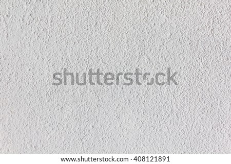 cement wall texture for abstract background