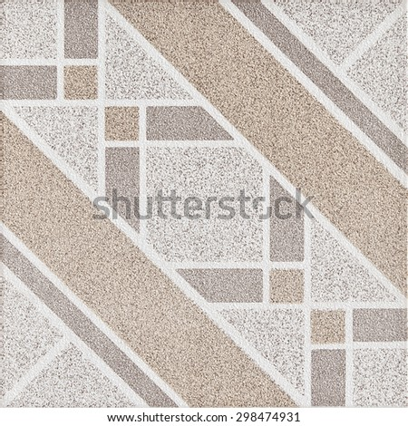 ceramic - stock photo